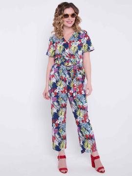 f17b7b8eecc Женская одежда оптом в Новосибирске.Купить женскую одежду оптом у ...